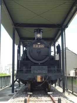 P1090876.JPG